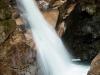 Sabbaday Falls 2