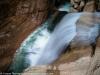 Sabbaday Falls 4