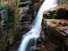 Avalanche Falls 1