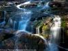 Basin Cascades