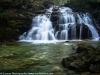 Gordan Falls