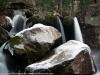 Hitchcock Falls