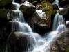 Coosauk Falls