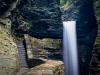 Cavern Cascade 2