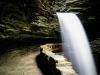 Cavern Cascade 4