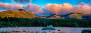 Katahdin Sunrise 6-2014